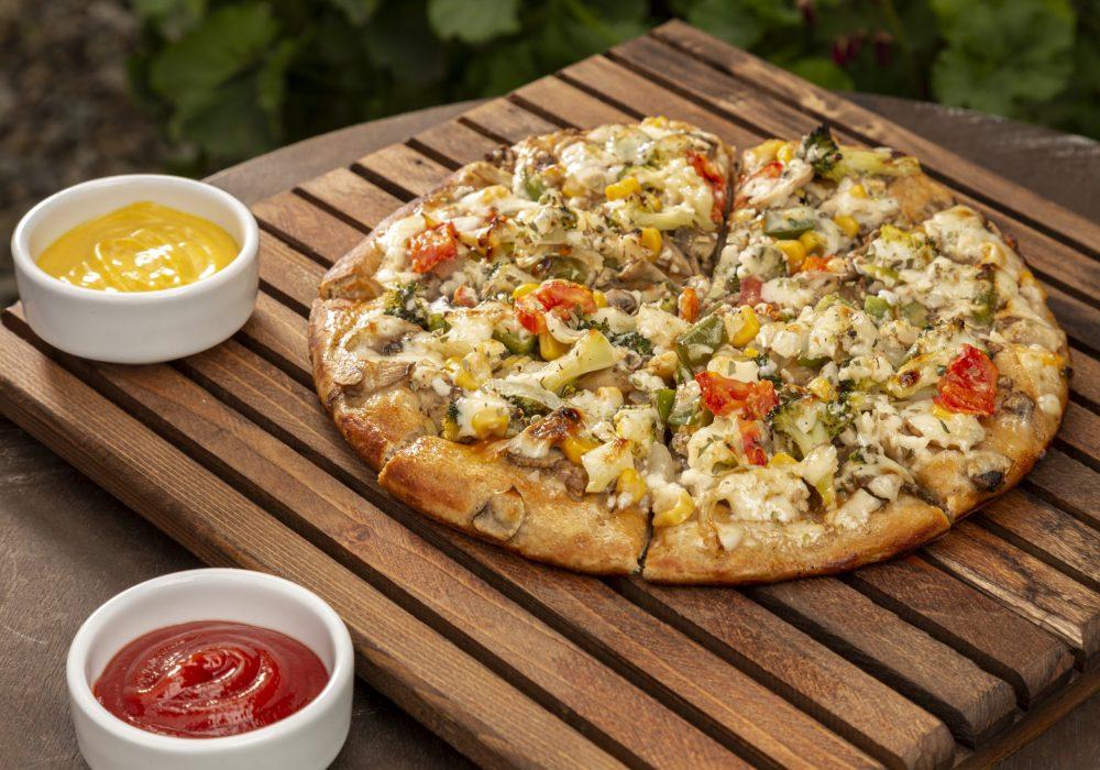 pitza sabzijat02