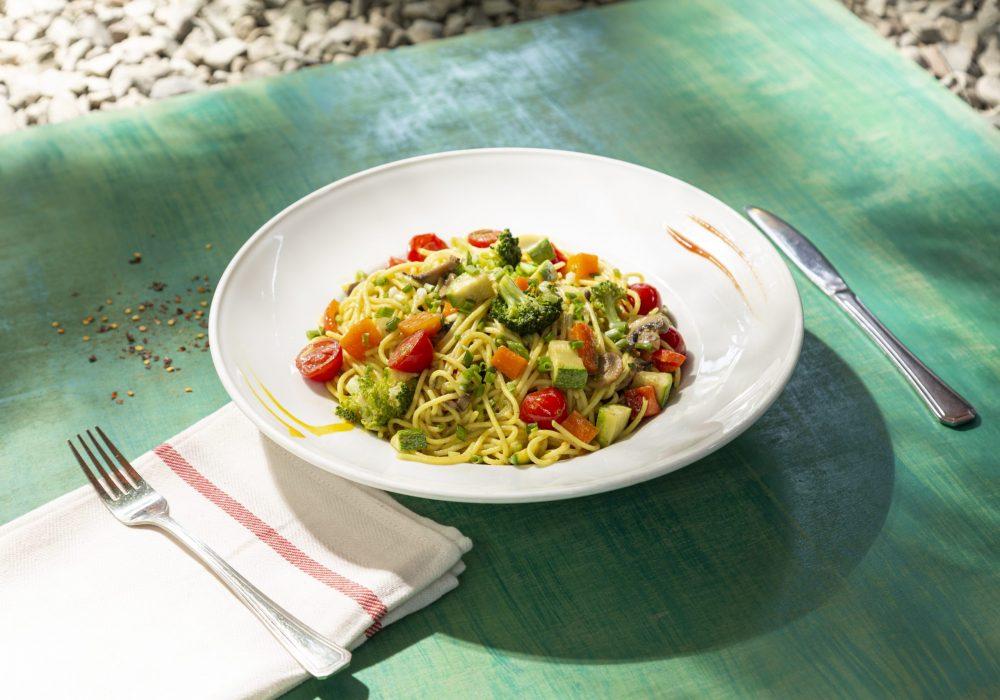 spaghetti sabzijat-02